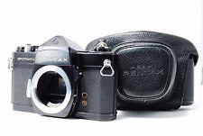 Pentax Spotmatic SP 35mm SLR Film Camera Body Only SN4157269