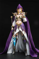 Coreplay MAGE Jaina Proudmoore 1/6 Scale CPWF-04 Action Figure