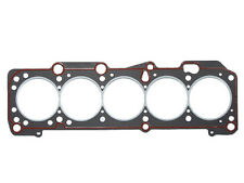 Head Gasket AUDI 100 80 90 A6 CABRIOLET COUPE  2.3 HG1039