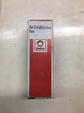 NOS Delco 3023714 Type G Air Conditioning Hose Fitting Olds Chevelle Camaro