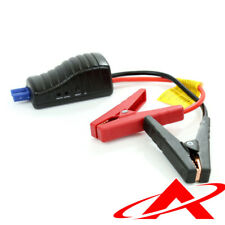 Smart Clamps Use with Antigravity Batteries Micro Start XP-10 Replacement Cables