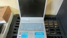 AVERATEC 5400 SERIES DRIVER PC