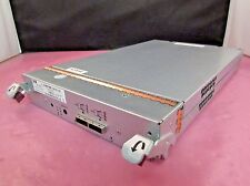 AP844A - HP StorageWorks P2000 6Gb/s SAS I/O Controller Module - 592262-001
