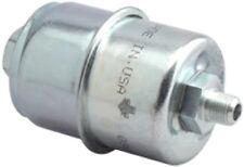 Hastings GF263 Fuel Filter