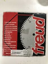 Freud 150mm Conical Scoring Blade - LI25M34KC3