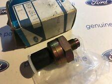 Ford Galaxy MK2 New Genuine Ford master cylinder sensor