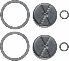 Elixir - Avid Elixir Caliper Piston Service Parts Kit - Disc Caliper Part