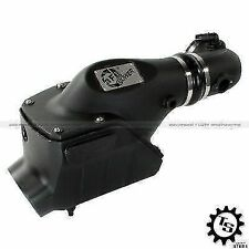 2008-2010 Ford F-250 F-350 Diesel aFe Stage 2 Pro 5R Cold Air Intake System CAI