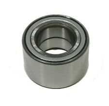 Arctic Cat Prowler 650/XT, 2006-2009, Front or Rear Wheel Bearing