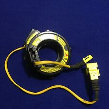 1992 - 1996 TOYOTA CAMRY STEERING WHEEL AIRBAG CLOCK SPRING ASSEMBLY OEM 92 - 96