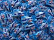 Mentos Mint Mentos Individually Wrapped 150 pieces Bulk Candy Mints
