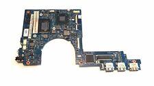 Acer Aspire S3-951 MS2346 Intel i5-2467M Motherboard SM30-HS 11224-2 484QP01021