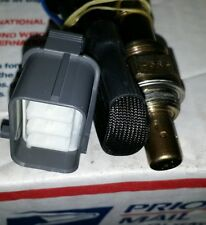 BRAND NEW NTK/NGK 24300 Air Fuel Ratio Sensor L2H2 L1H1 5-wire Wideband  JAPAN
