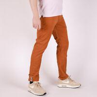 Levi's 511 Slim Fit Commuter Rich Braun Herren jeans 30/30 W30 L30