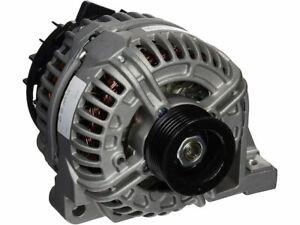 Alternator 7DZF86 for Volvo S80 V70 S60 XC70 1999 2001 2004 2000 2002 2003 2005