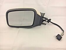 VOLVO 850 Driver Door Mirror 1994 - 1997