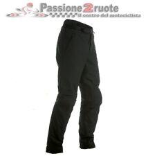 Pantalon Femme Moto Dainese Amsterdam Lady Taille 40