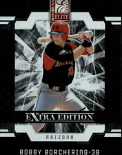 2009 Donruss Elite Extra Edition BB (Pick Card From List) C31