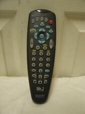 New listing O.E.M. Direct Tv/Hughes Network Remote Control Hrmc-5
