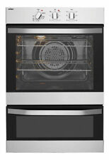Chef CVE662SA Electric Built-in Oven