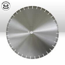 GÖLZ LBG30 Ø 125mm 230mm PREMIUM Diamant Trennscheibe Professionell für Granit