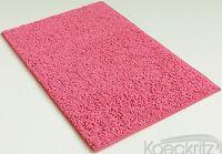 Pink Diamond Indoor Area Rug Carpet 37 oz Bedrooms Living Room Dining Rooms