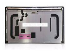 Screen LCD Complete Apple iMac A1419 27'' 5k 661-03255