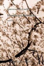 Mandeln Mit Schokolade (Paperback or Softback)