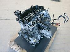 BMW 3er E90 E91 LCI 320d 320xd N47N X1 E84 2,0d Motor 184PS Triebwerk N47D20C
