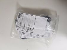CISCO AIR-PWRINJ5  Aironet Power Injector £50 + VAT NEW SEALED