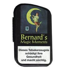 Bernard's Magic Moments 10g Schmalzler Bernard