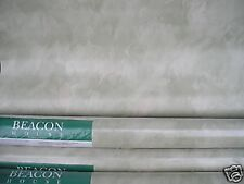 Wallpaper Shades Green Faux Beacon House 22972 60% Off Discontinued Hard to Find