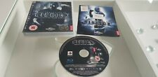 PS3 THE CHRONICLES OF RIDDICK ASSAULT ON DARK ATHENA PLAYSTATION GAME