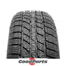 A-E Zollgröße 17 Nordexx Nasshaftungseigenschaften (G) aus Reifen fürs Auto