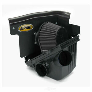 Engine Cold Air Intake Performance Kit Airaid 522-130
