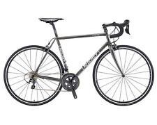 99350007003 Ritchey WCS Road Logic Complete Bike (53cm)