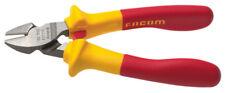Facom Tools 192.18VE 1000V aislado Cortadores de Diagonal