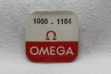NOS omega PART N. 1104 per Calibro 1000-Click
