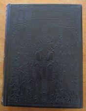LES QUATRE LIVRES DE CONFUCIUS 1981 EDITION JEAN DE BONNOT CHINE JAPON