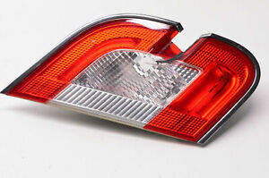 New OEM Ford AG1Z-13405-K 2010-2012 Ford Taurus Driver's Side Tail Light NOS