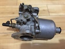 Classic Mercedes W114 W115 carburator stromberg 175 cd 1970's 0000160034 carb