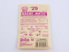 Kadee #29 Magne-Matic Couplers New