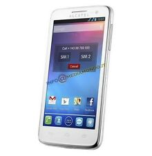"SMARTPHONE ALCATEL X-POP 5035 D 5035D-2BALIT1 DUAL SIM WIFI 4,5"" ANDROID UMTS"