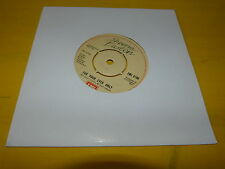 """SHEENA EASTON - For your eyes only - VINYLE 45T - 7"""" !!! JUKEBOX !!!"""