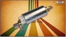 Electric Fuel Pump - BMW M10 M20 M30, Volvo 140s 160s 240s - FPE-262 Fuelmiser