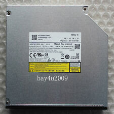 Panasonic UJ160 Blu-ray Player BD-ROM Drive for HP Pavilion G60 G61 G62 G70 G71