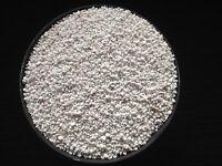 Perlite Medium Grade 0-6mm for Compost Mixing/Hydroponics - Various Sizes
