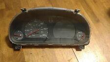 1997 1998 Subaru Legacy Instrument Gauge Cluster Speedometer OEM 97 98