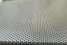 107x8mm Aluminium Alu Ronden  Blank Schalen Geländer Ronde Platte Mit Schlitz