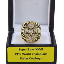 1992 Dallas Cowboys Defensive Football Coaching Playbook {Lqqk}
